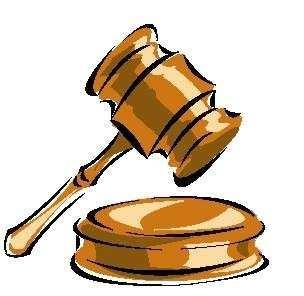 justicia, propiedad privada