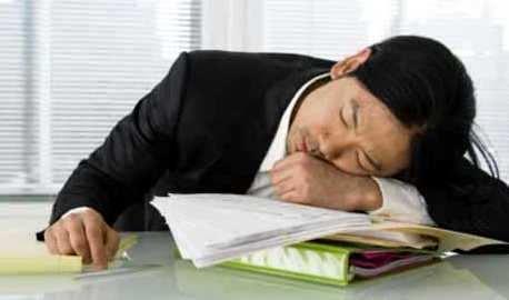 karoshi japon exceso de trabajo
