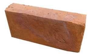proceso de fabricaci n de ladrillos comunes propiedades