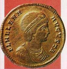 primer moneda