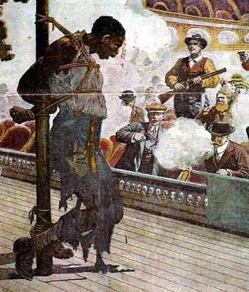 la libertad en la historia