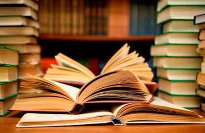 Los Libros mas Importantes de la Historia, Que cambiaron el mundo