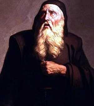 ramon lull teologo