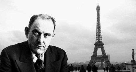 La Venta de la Torre de Eiffel:El Hombre que Compró la Torre