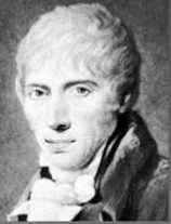 John Macadam