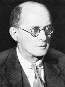 Biografía de Bronislaw Malinowski Teorías Del Antropólogo Investigaciones