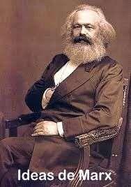 carl marx socialismo cientifico