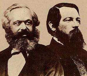 La Lucha Politica y Militar La Teoria Marxista Lucha de Clases