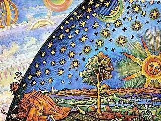 Resultado de imagen de Origen metafísico.