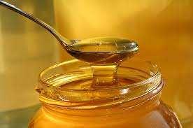 Propiedades de la Miel Polen Nectar Abejas