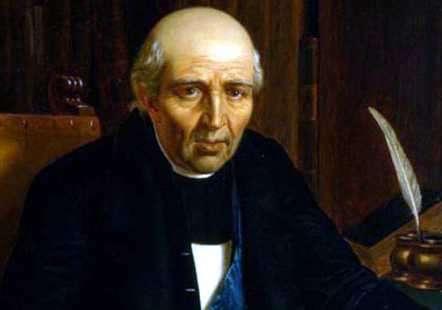 Miguel Hidalgo y Castillo