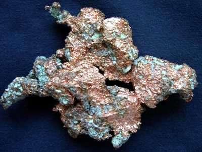 Los Minerales Concepto, Características y Propiedades Origen