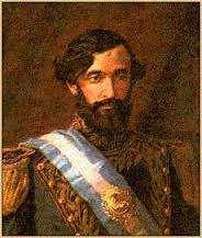Resultado de imagen para historiaybiografias.com mitre