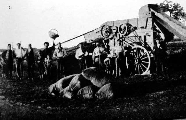 Resultado de imagen para historiaybiografias.com plan agroexportador