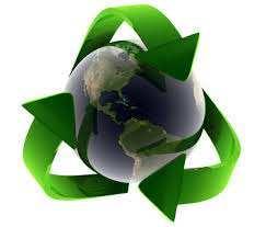 movimiento verde