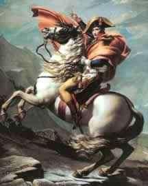 Biografia de Napoleón Bonaparte Conquista de Europa – BIOGRAFÍAS e HISTORIA  UNIVERSAL,ARGENTINA y de la CIENCIA