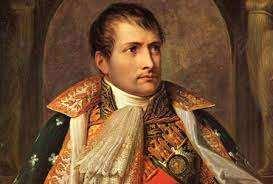 El Imperio de los Cien Días de Napoleón ¿Porqué Regresó ...