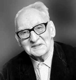 Biografía de Neill Alejandro - Educador del Siglo XX