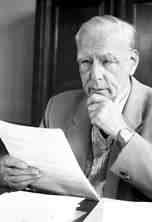 cientifico fisico nobel Ernst Ruska