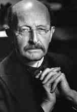 Max Planck cientifico fisico nobel