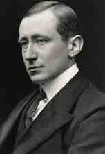 Marconi cientifico fisico nobel