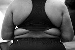 Metabolismo y Obesidad Causas de la Obsesidad