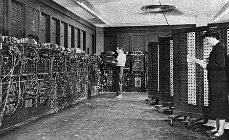 Primeros Ordenadores Electrónicos:Caracteristicas y Su Evolución –  BIOGRAFÍAS e HISTORIA UNIVERSAL,ARGENTINA y de la CIENCIA