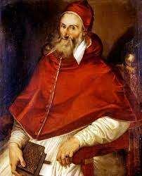 pablo iv papa vaticano