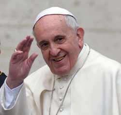 https://historiaybiografias.com/archivos_varios4/papa_francisco.jpg