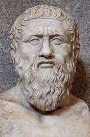 platon filosofo griego