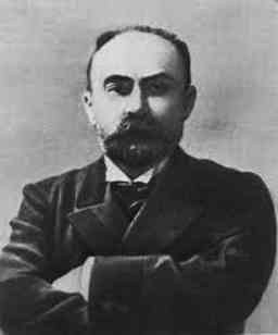 Plejanov intelectual marxista