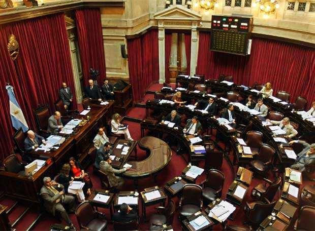 El Poder Legislativo Atribuciones Camara de Diputados Tiempo Mandato