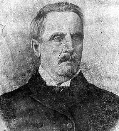 Jose Posse en TUcumán