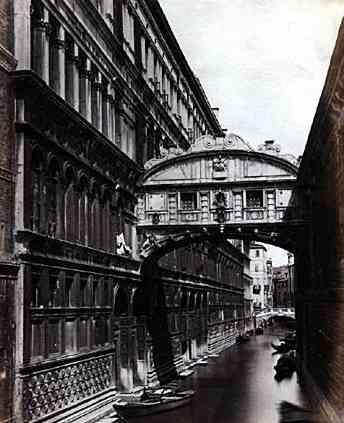 Caída de la República de Venecia :Guerra Contra el Imperio Turco