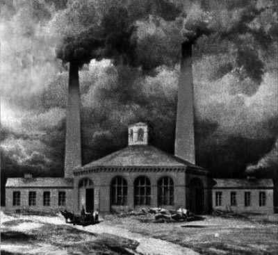 Revolucion Industrial en Francia y Los Avances Tecnologicos – BIOGRAFÍAS e  HISTORIA UNIVERSAL,ARGENTINA y de la CIENCIA