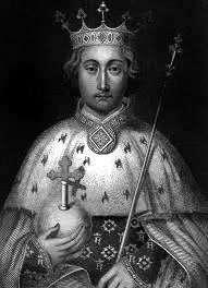 Ricardo II de Inglaterra