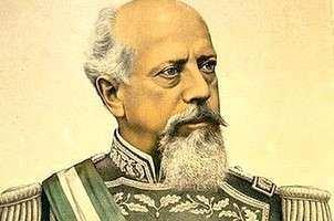 Julio Argentino Roca  Presidente Argentino (1880-1186)