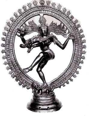 rueda de vida hindú