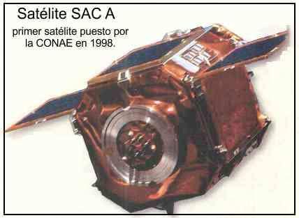 satelite argentino sac a