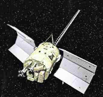 satelite argentino sac c