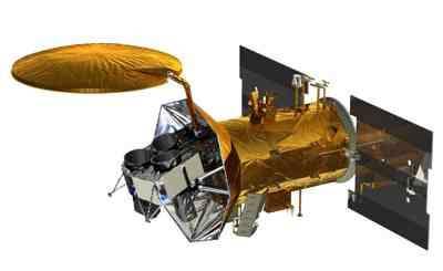 satelite sac d