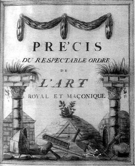 Biografía del Conde Saint Germain:La Alquimia y Ciencia Medieval