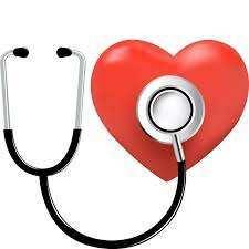 Mitos sobre la Salud Estudio Cientifico