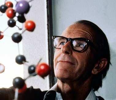 Sanger Federico Insulina Premio Nobel