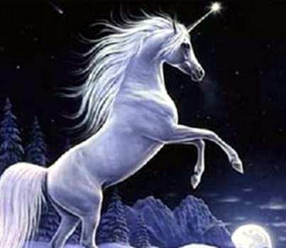 seres mitologicos centauro