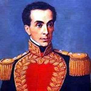 Antonio Sucre