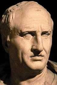 Tácito, roma antigua