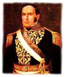 General Urquiza