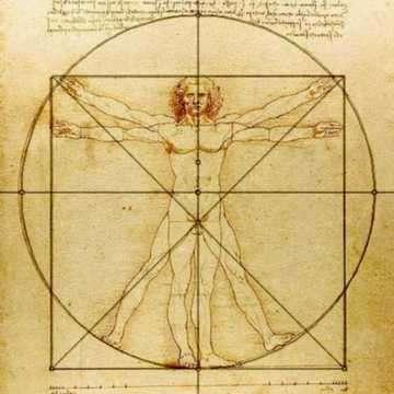 Vitruvio: Sus Libros de Obra Sobre Arquitectura Antigua Romana