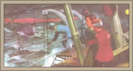http://historiaybiografias.com/archivos_varios5/amicis1.jpg